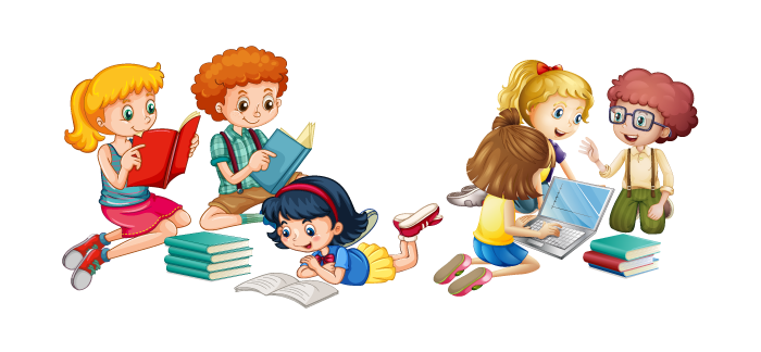 Çocuk Eğitimi Uygulama ve Araştırma Merkezi